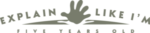 ELI5 Logo